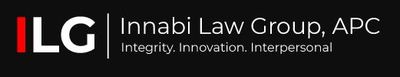 Innabi Law Group in Pasadena, CA 91107 Attorneys