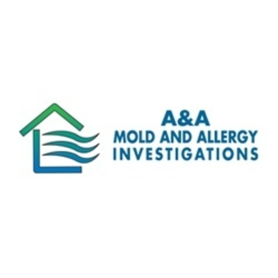 A&A Mold and Allergy Investigations in San Diego, CA 92198 Mobile Home Improvements & Repairs