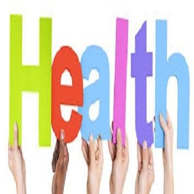 Happy health care centre. in Tucson, AZ 85701 Health & Medical