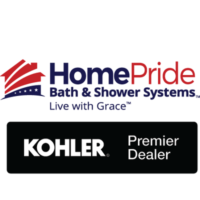 HomePride Bath in Denver, CO 80237 Bathroom Remodeling Equipment & Supplies
