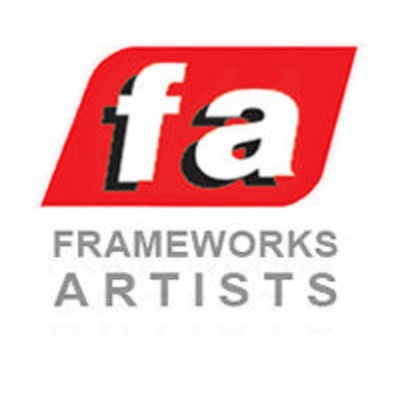 Storyboard Artist - Frameworks Storyboards in Los Angeles, CA 90029 Artists Commercial & Graphic