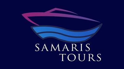 Samaris Tours LLC in Pompano Beach, FL 33060 Airport Transportation Services