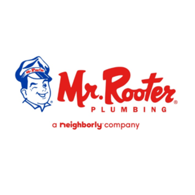 Mr. Rooter Plumbing of Pittsburgh in Pittsburgh, PA 15219 Plumbers - Information & Referral Services