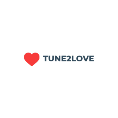 Tune2love in Los Angeles, CA 15423 Accountants Business