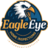 Eagle Eye Home Inspections in San Antonio, TX 78230 Home & Building Inspection