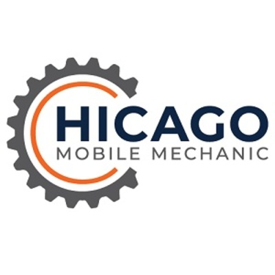 Chicago Mobile Mechanic Pro in Lincoln Park - Chicago, IL 60613 Alternators Generators & Starters Automotive Repair