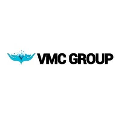 VMC Trucking Insurance Services in Park Ridge, IL Insurance Brokers