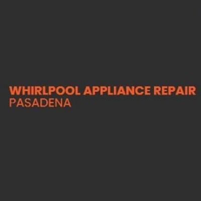 Whirlpool Appliance Repair Pasadena in Pasadena, CA 91106 Appliance Repair Services
