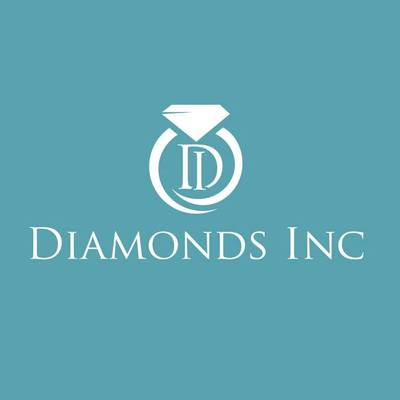 Diamonds Inc in Chicago, IL 60602 Jewelry Manufacturers Diamonds