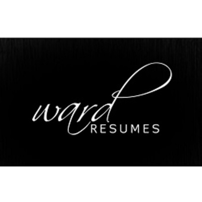 Ward Resumes | Professional Resume Writers in San Diego, CA 92108 Resume Services