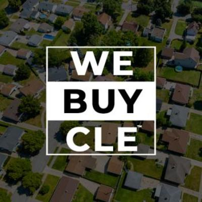 We Buy CLE in Cleveland, OH 44114 Real Estate Services