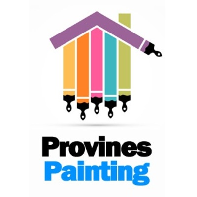 Provines Painting in Park City, UT 84098 Amish Painting Contractors