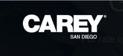 Carey San Deigo in San Diego, CA 92110 Limousine Services