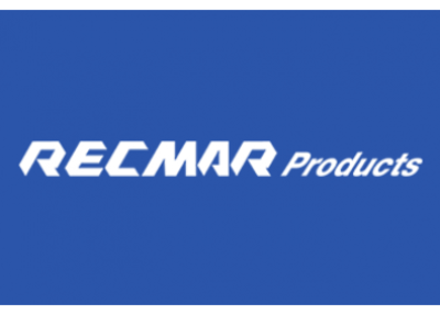 Recmar Products in Houston, TX 77075 Curtains & Draperies Manufacturers