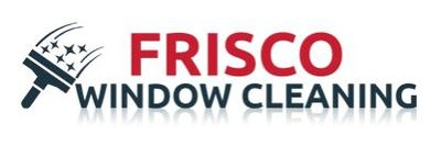 Frisco Window Cleaning in Frisco, TX 75035 Window Cleaning