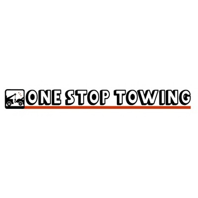 One Stop Towing Houston in Houston, TX 77077 Auto Towing Services