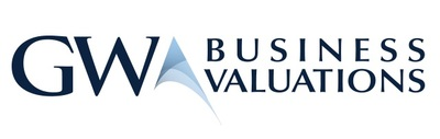 GW Business Valuations in Jacksonville, FL 32256 Business Brokers