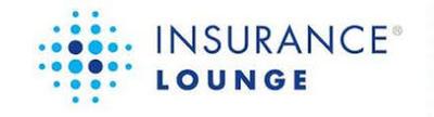 Insurance Lounge in Beaverton, OR 97229 Auto Insurance