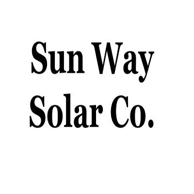 Sun Way Solar Co. in Richmond, VA 23230 Solar Energy Contractors