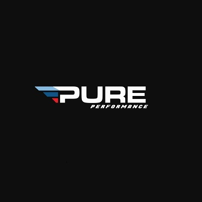 Pure Performance in Houston, TX 77063 Business Services