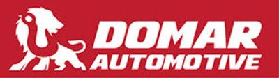 Domar Automotive in Dallas, TX 75234 Auto Towing Services