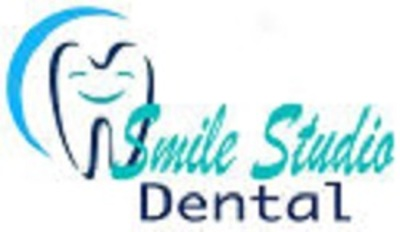 Smile Studio Dental PC in Chicago, IL 60634 Dentists