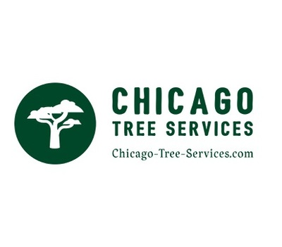 Chicago Tree Services in Chicago, IL 60617 Tree Service