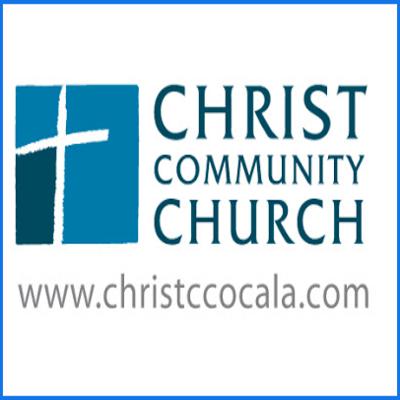 Church Of Christ Community in Ocala, FL 34472 Adventist Churches