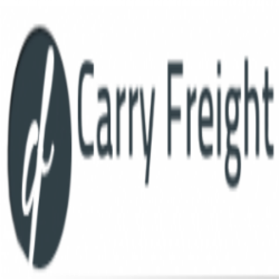 Carry freight in San Diego, CA 92116 Internet Services