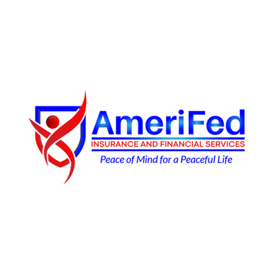AmeriFed Insurance & Financial Services in Tampa, FL 33619 Life Insurance