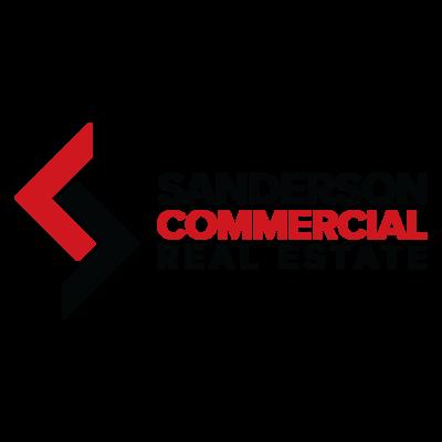 Sanderson Commercial Real Estate in Denver, CO 80120 Commercial & Industrial Real Estate Companies