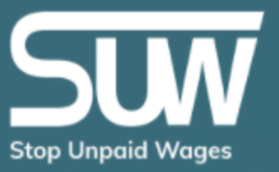 Stop Unpaid Wages in San Diego, CA 92103 Attorneys