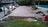 Master Columbus Driveway Pavers in Columbus, OH 43204 Asphalt Paving Contractors