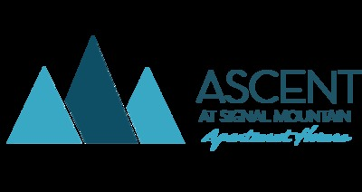 Ascent at Signal Mountain in Nashville, TN 37405 Apartments & Buildings