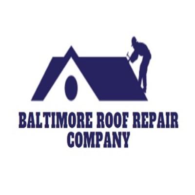 Baltimore Roof Repair Company in Baltimore, MD 21215 Dock Roofing Service & Repair