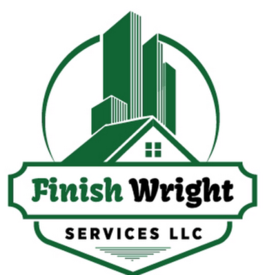 Finish Wright Services in Detroit, MI 48223 General Contractors - Residential Buildings, Other Than Single-Family