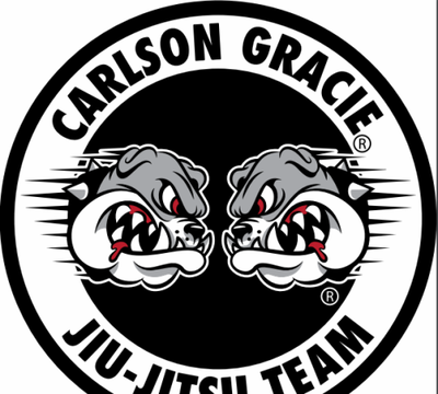 Carlson Gracie Jiu Jitsu San Antonio TX in San Antonio, TX Business Brokers