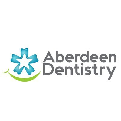 Aberdeen Dentistry in Boynton Beach, FL 33436 Dentists