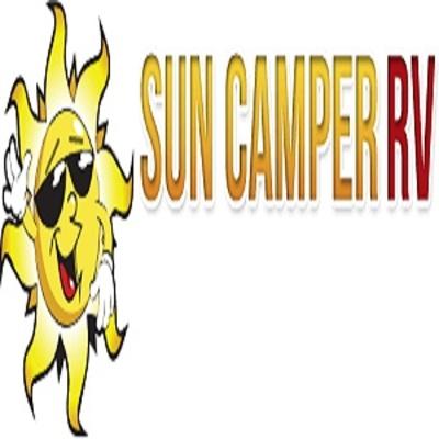Sun Camper in Fort Pierce, FL 34946 Automotive Radiator Manufacturers