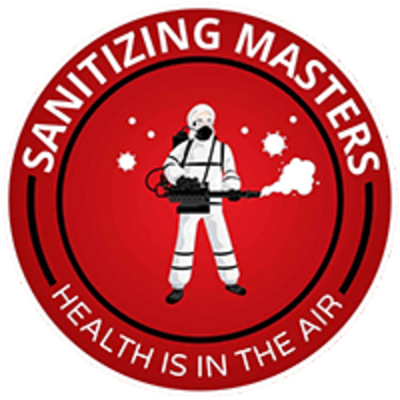 Sanitizing Masters in San Antonio, TX 78216 Cleaning Service Pressure Chemical Industrial