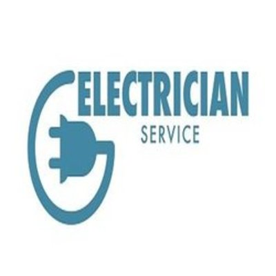CHS Electricians Columbia in Columbia, SC 29205 Electric Contractors Commercial & Industrial
