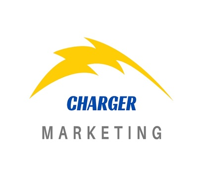 San Diego Web Design | Charger Marketing in San Diego, CA 91902 Advertising Marketing Boards