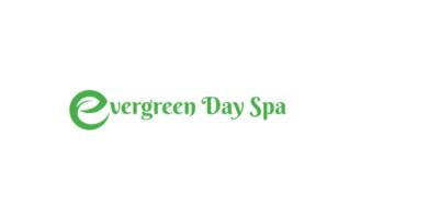 Evergreen Day Spa in Pleasantville, NJ Day Spas