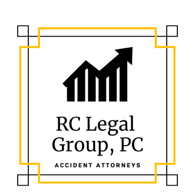 RC Legal Group in SAN DIEGO, CA 92101 Personal Injury Attorneys