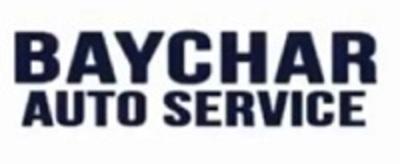 Baychar Auto Service Inc in Milwaukee, WI 53219 Alternators Generators & Starters Automotive Repair