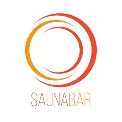 Sauna Bar in Pico-Robertson - Los Angeles, CA 90049 Weight Loss & Control Programs