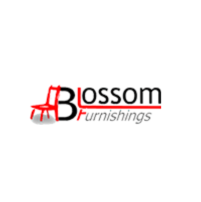 Qingdao Blossom Furnishings Business in Culver City, CA All Other Home Furnishings Stores