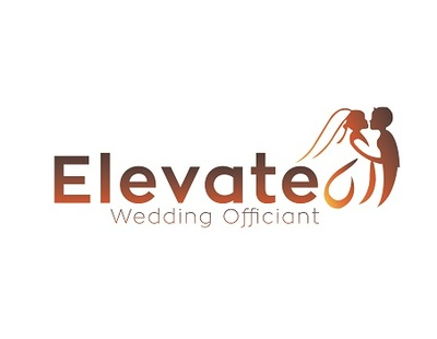 Elevate Wedding Officiant in Capitol Hill - Denver, CO 80206 Wedding & Bridal Services