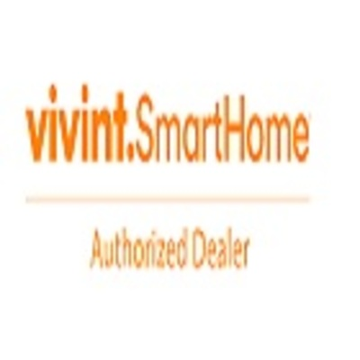 Vivint Smart Home Security Systems in Brownsville, TX 78521 Auto Security Services