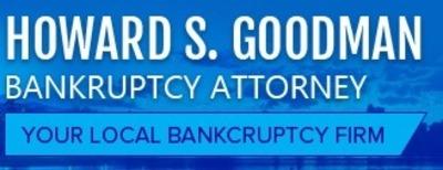 Howard Goodman Chapter 13 Expert in Southeastern Denver - Denver, CO 80231 Attorneys Bankruptcy Business